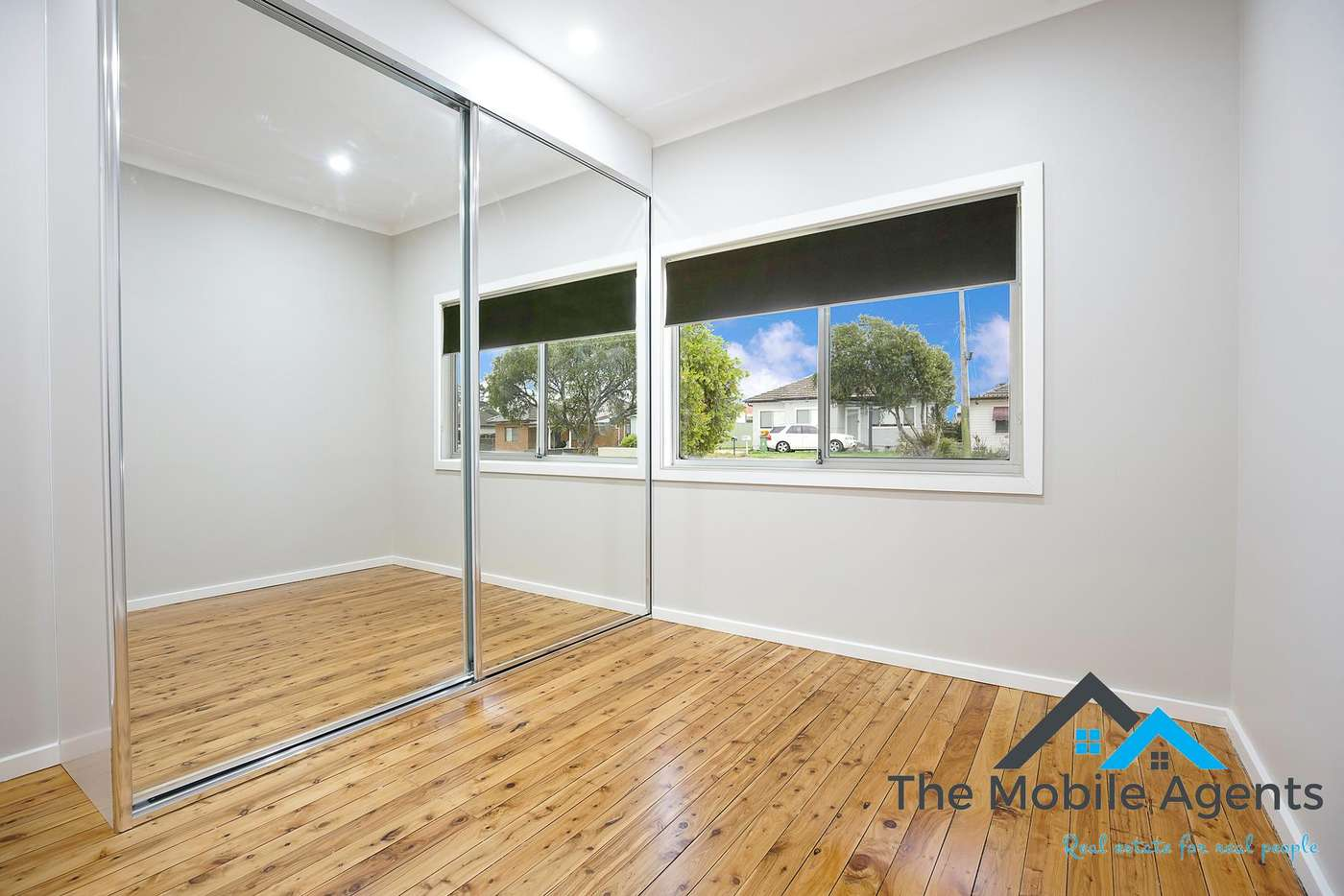 Sixth view of Homely house listing, 12 Leonard Street, Colyton NSW 2760