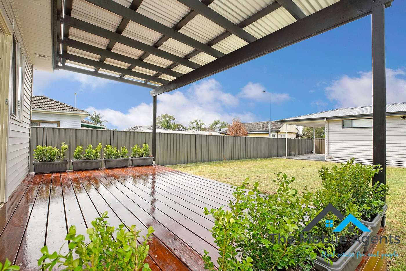 Seventh view of Homely house listing, 12 Leonard Street, Colyton NSW 2760