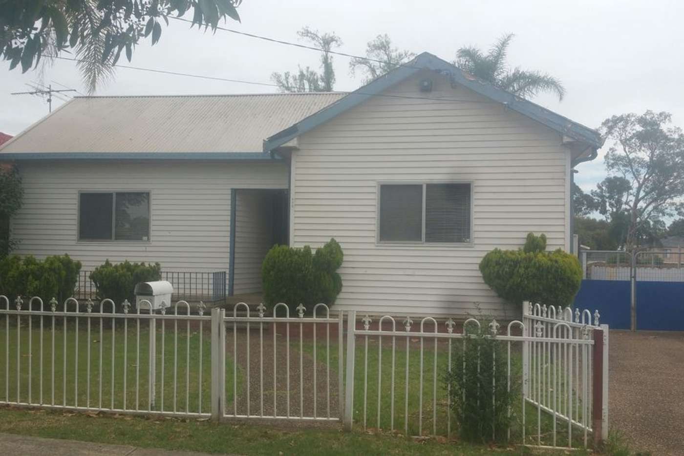 Main view of Homely house listing, 108 Canberra Street, Oxley Park NSW 2760