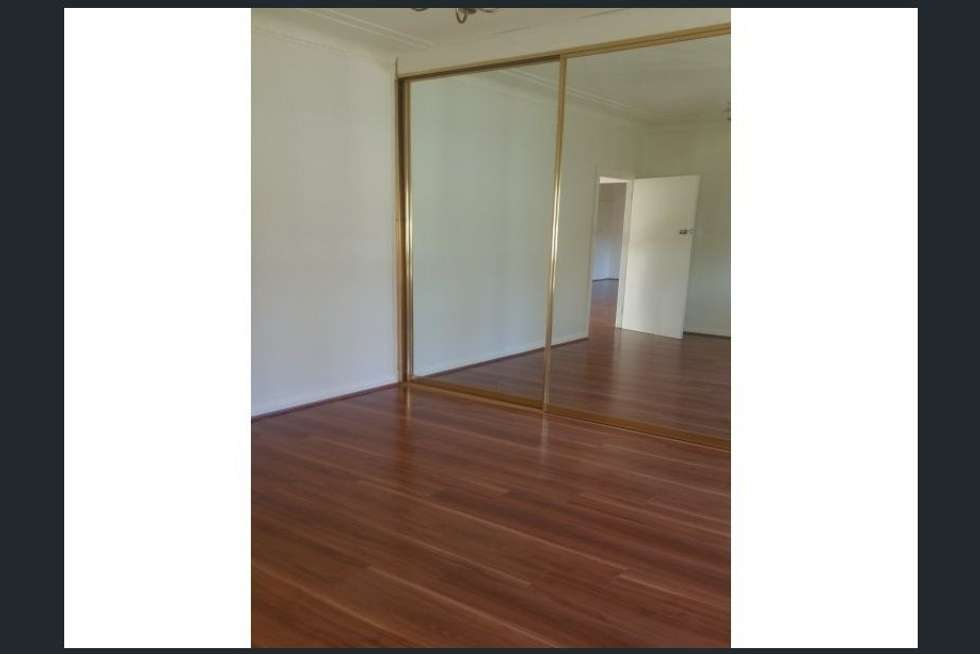 Fifth view of Homely house listing, 108 Canberra Street, Oxley Park NSW 2760