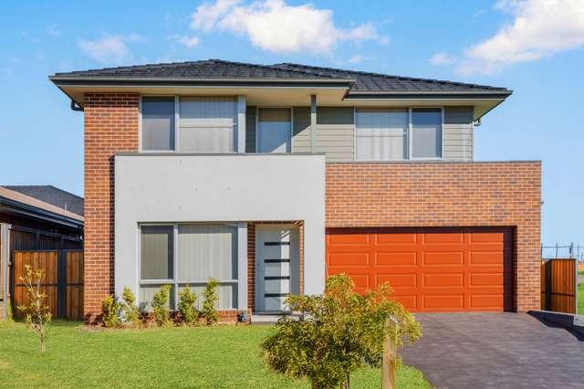 24 Beattie Street, Gledswood Hills NSW 2557