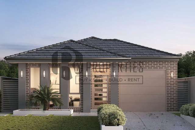 Lot 4/4-27 Campbell Street, Riverstone NSW 2765