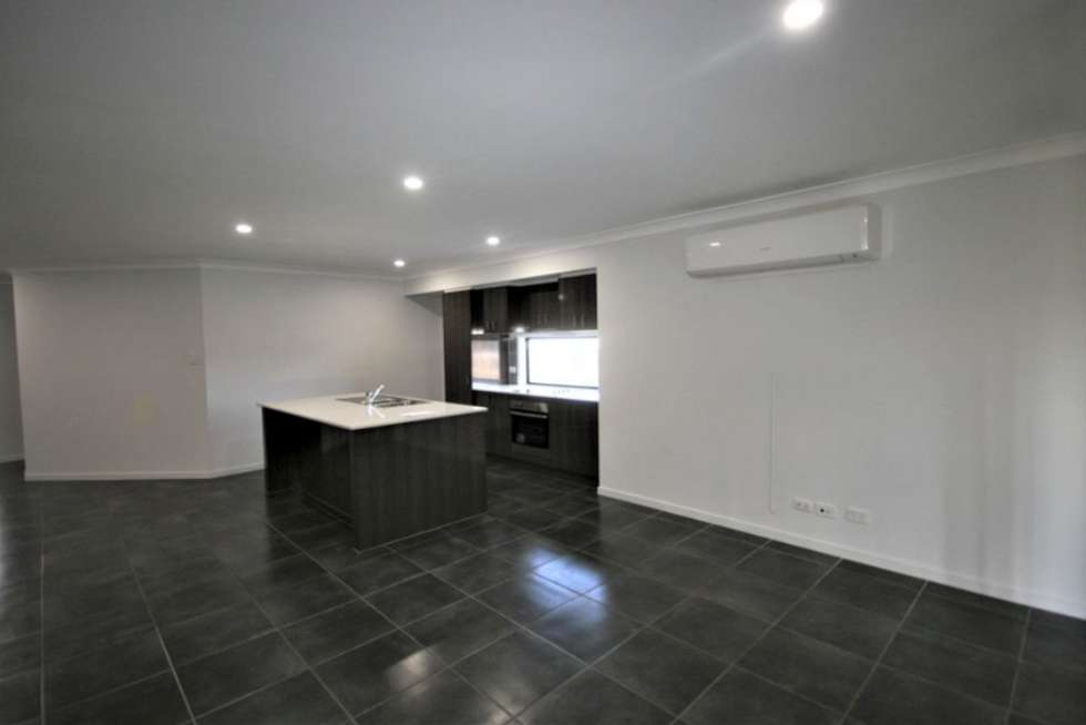 Third view of Homely house listing, 35 LATHAM STREET, Yarrabilba QLD 4207