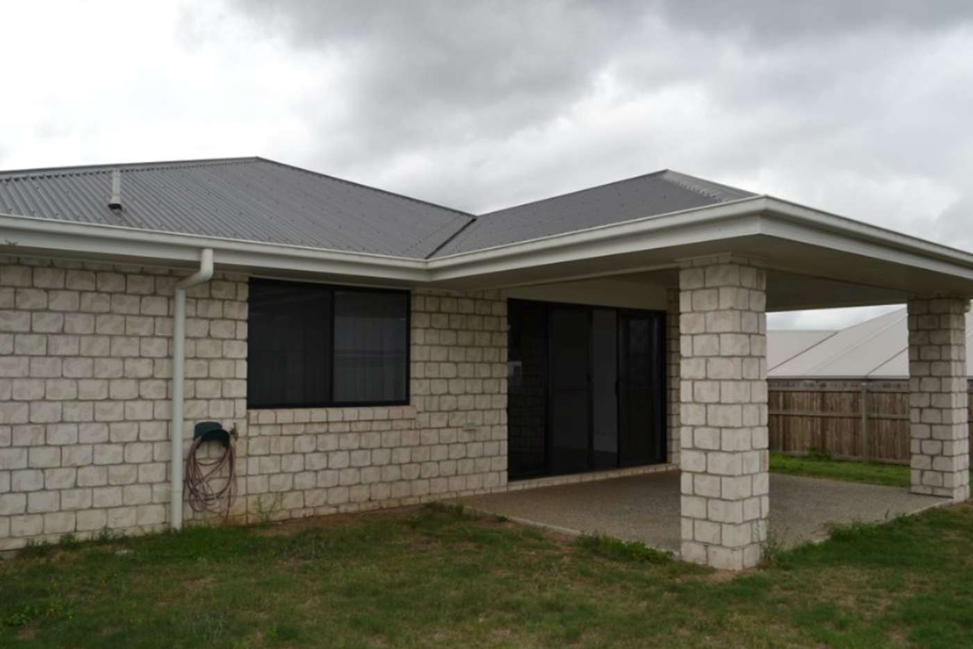 Sixth view of Homely house listing, 35 LATHAM STREET, Yarrabilba QLD 4207