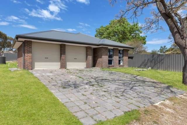 21 A Wild Street, Williamstown SA 5351
