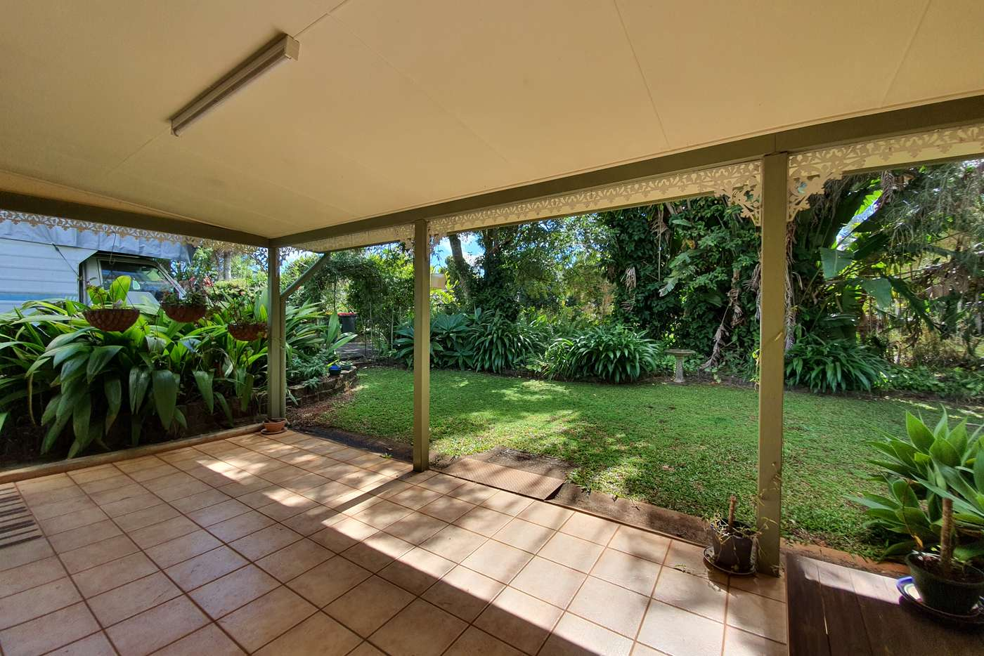 Main view of Homely house listing, 3 Cassia Street, Yungaburra QLD 4884