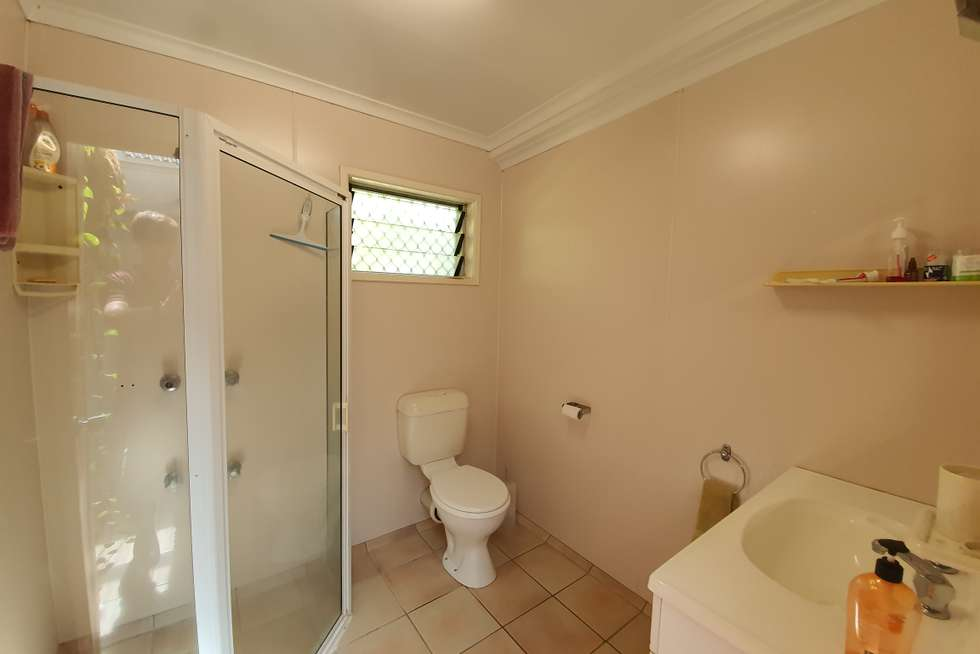 Third view of Homely house listing, 3 Cassia Street, Yungaburra QLD 4884