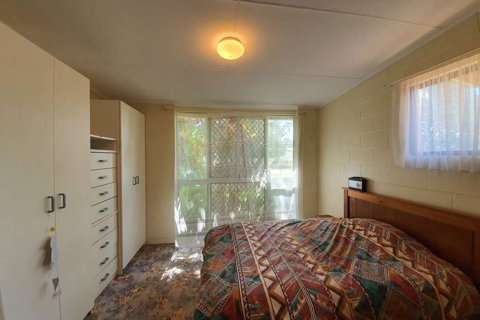 Fifth view of Homely house listing, 3 Cassia Street, Yungaburra QLD 4884