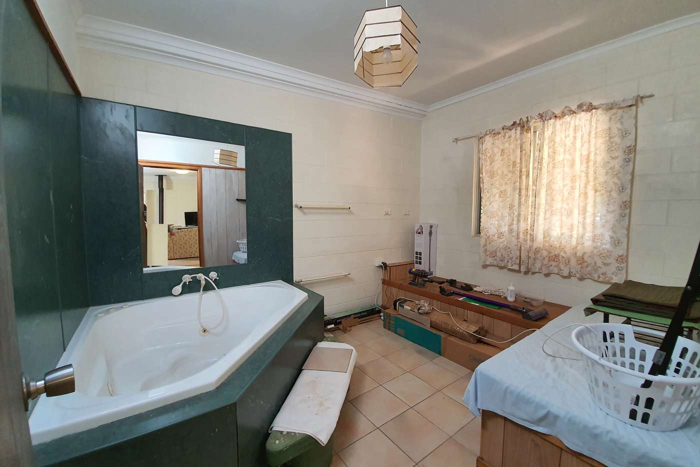 Seventh view of Homely house listing, 3 Cassia Street, Yungaburra QLD 4884