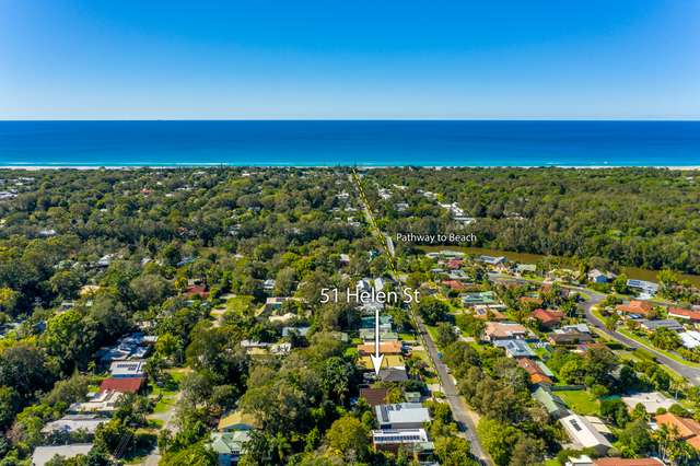 51 Helen Street, South Golden Beach NSW 2483