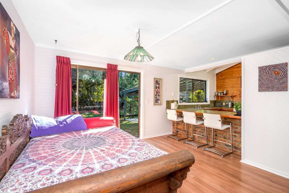 Fourth view of Homely house listing, 51 Helen Street, South Golden Beach NSW 2483