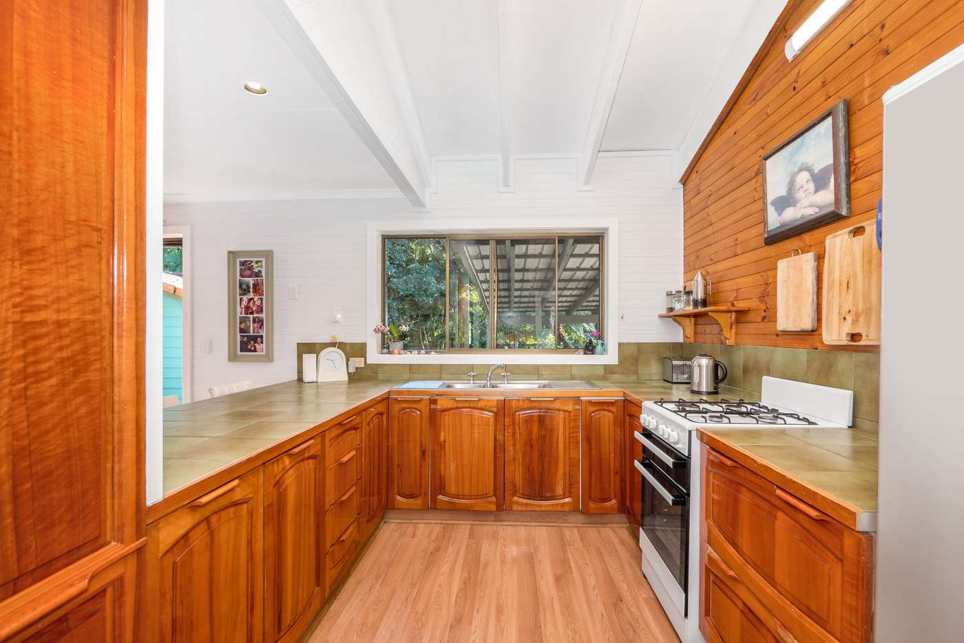 Fifth view of Homely house listing, 51 Helen Street, South Golden Beach NSW 2483