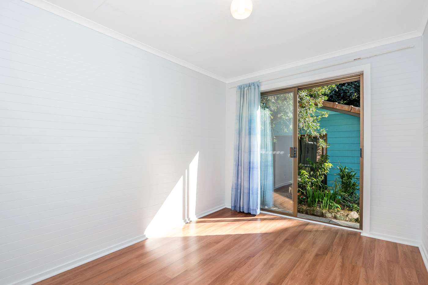 Sixth view of Homely house listing, 51 Helen Street, South Golden Beach NSW 2483