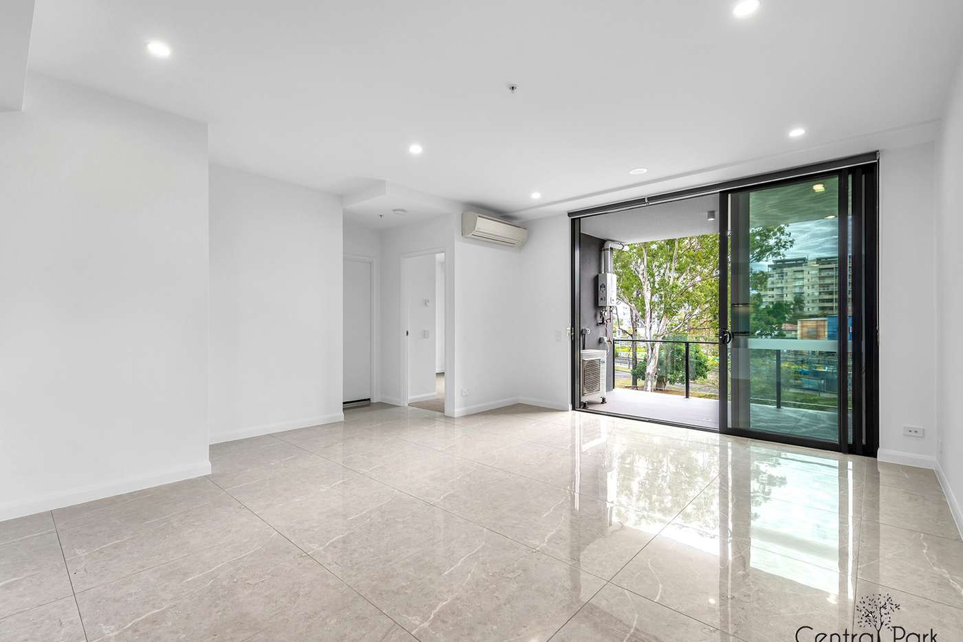 Seventh view of Homely apartment listing, 236/181 Clarence Rd, Indooroopilly QLD 4068