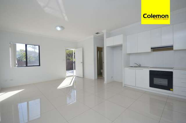 16A Cahill St, Beverly Hills NSW 2209