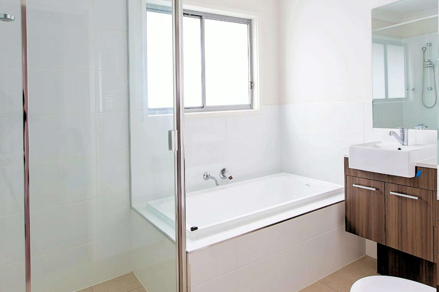 Seventh view of Homely townhouse listing, unit 8/36 Bleasby Road, Eight Mile Plains QLD 4113