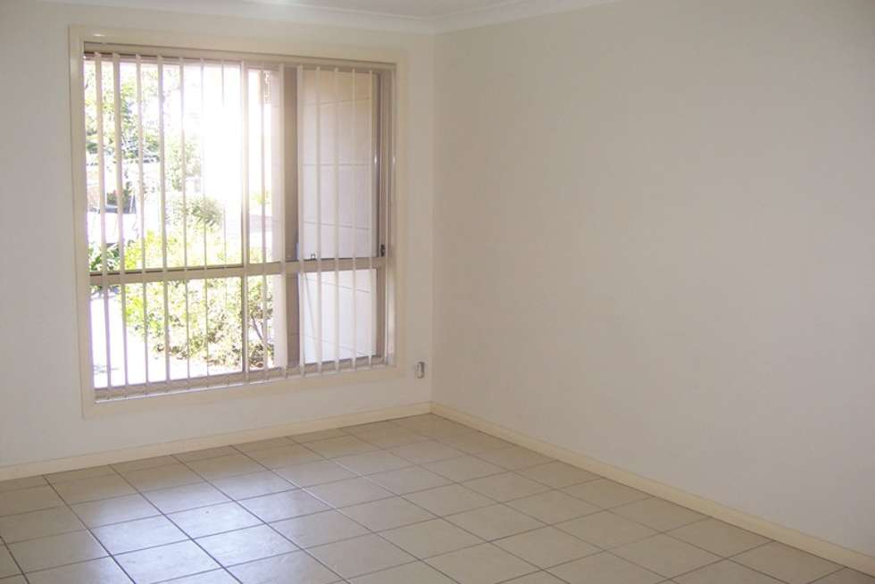 Third view of Homely townhouse listing, 10/42B Graham Avenue, Casula NSW 2170
