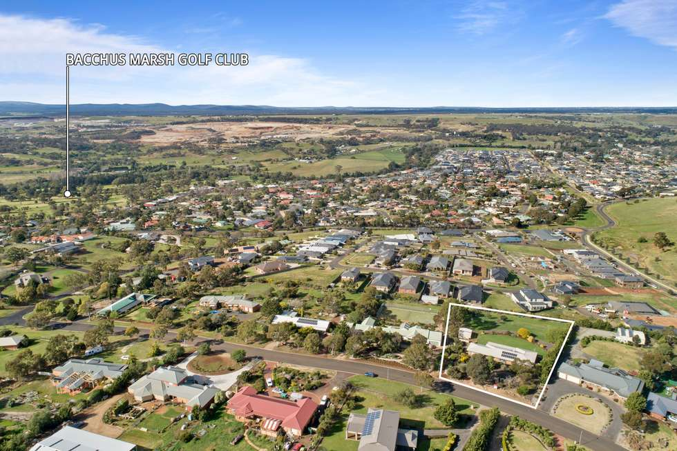 Third view of Homely house listing, 7 Ramsay Crescent, Darley VIC 3340