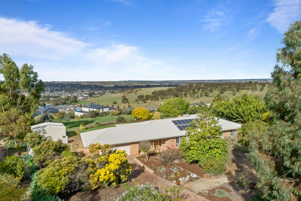 Fourth view of Homely house listing, 7 Ramsay Crescent, Darley VIC 3340