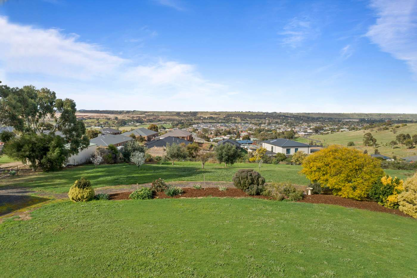 Fifth view of Homely house listing, 7 Ramsay Crescent, Darley VIC 3340