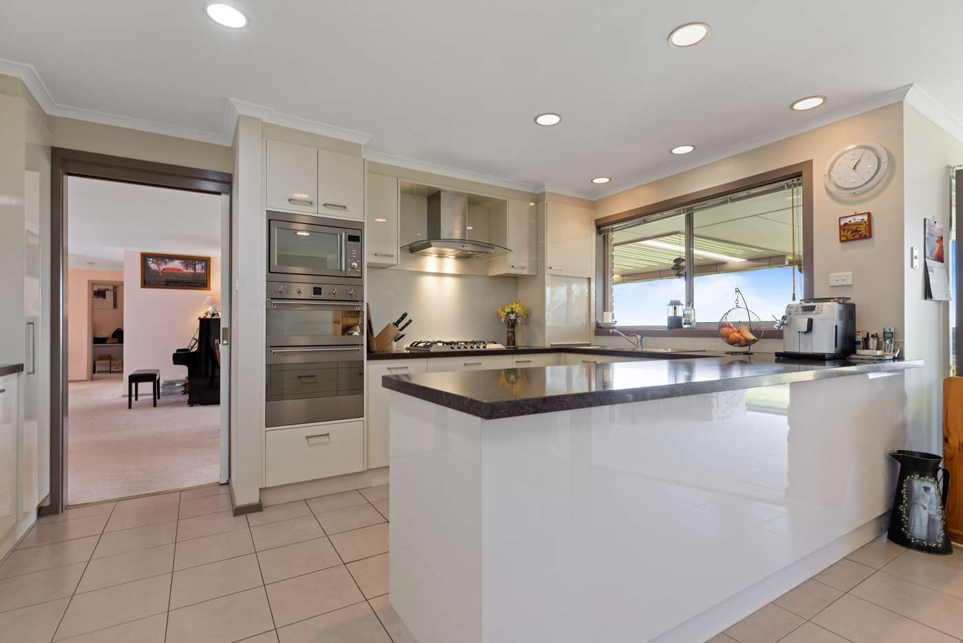 Sixth view of Homely house listing, 7 Ramsay Crescent, Darley VIC 3340