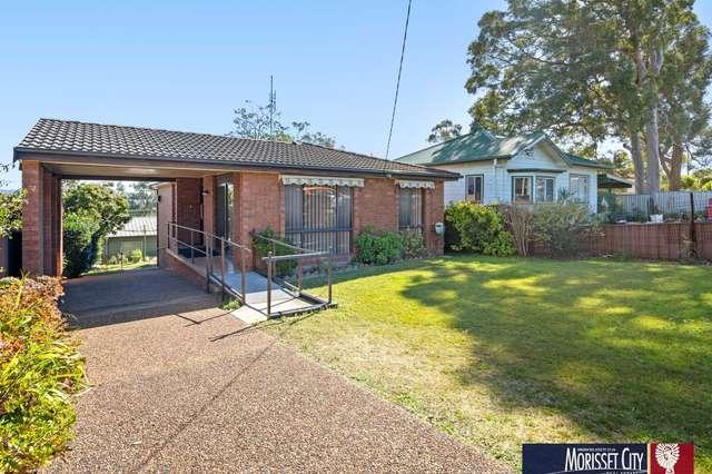 102 Yarrawonga Park Road, Yarrawonga Park NSW 2264