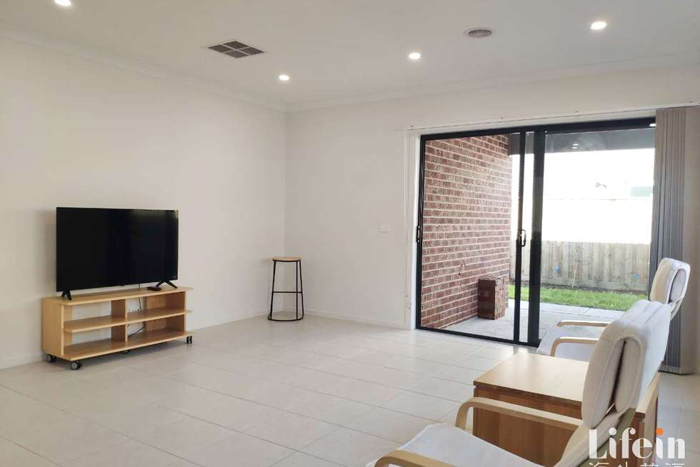 Third view of Homely house listing, 3 Lucille Road, Point Cook VIC 3030