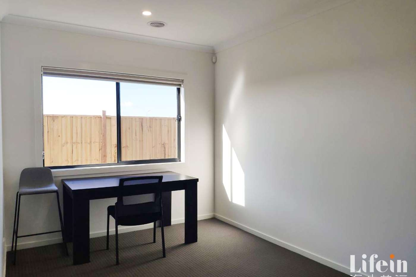 Sixth view of Homely house listing, 3 Lucille Road, Point Cook VIC 3030