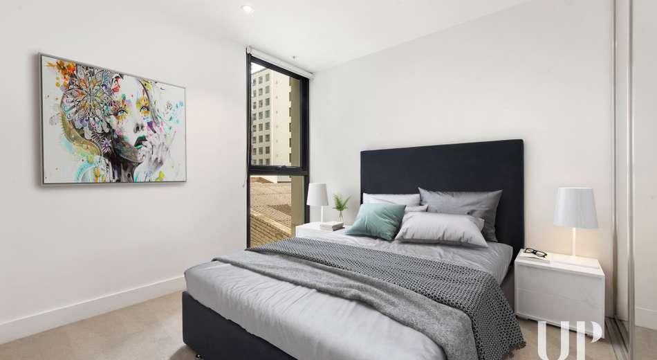 905/263 Franklin Street, Melbourne VIC 3000