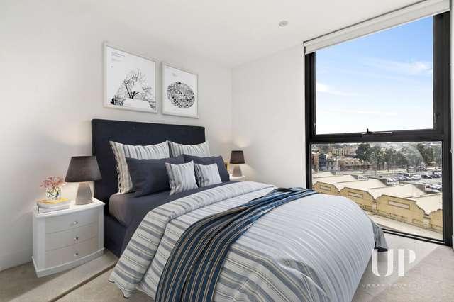 02/263 Franklin Street, Melbourne VIC 3000