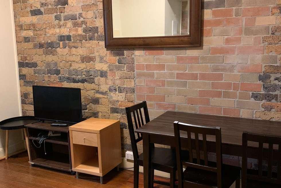 Fourth view of Homely unit listing, 53 Edward Street, Brisbane QLD 4000
