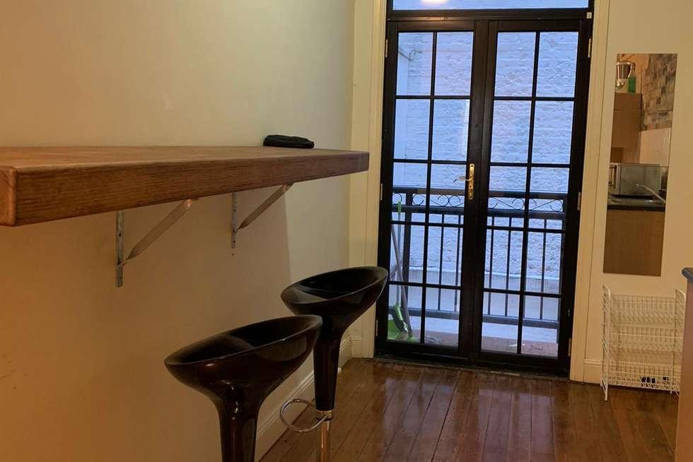 Fifth view of Homely unit listing, 53 Edward Street, Brisbane QLD 4000