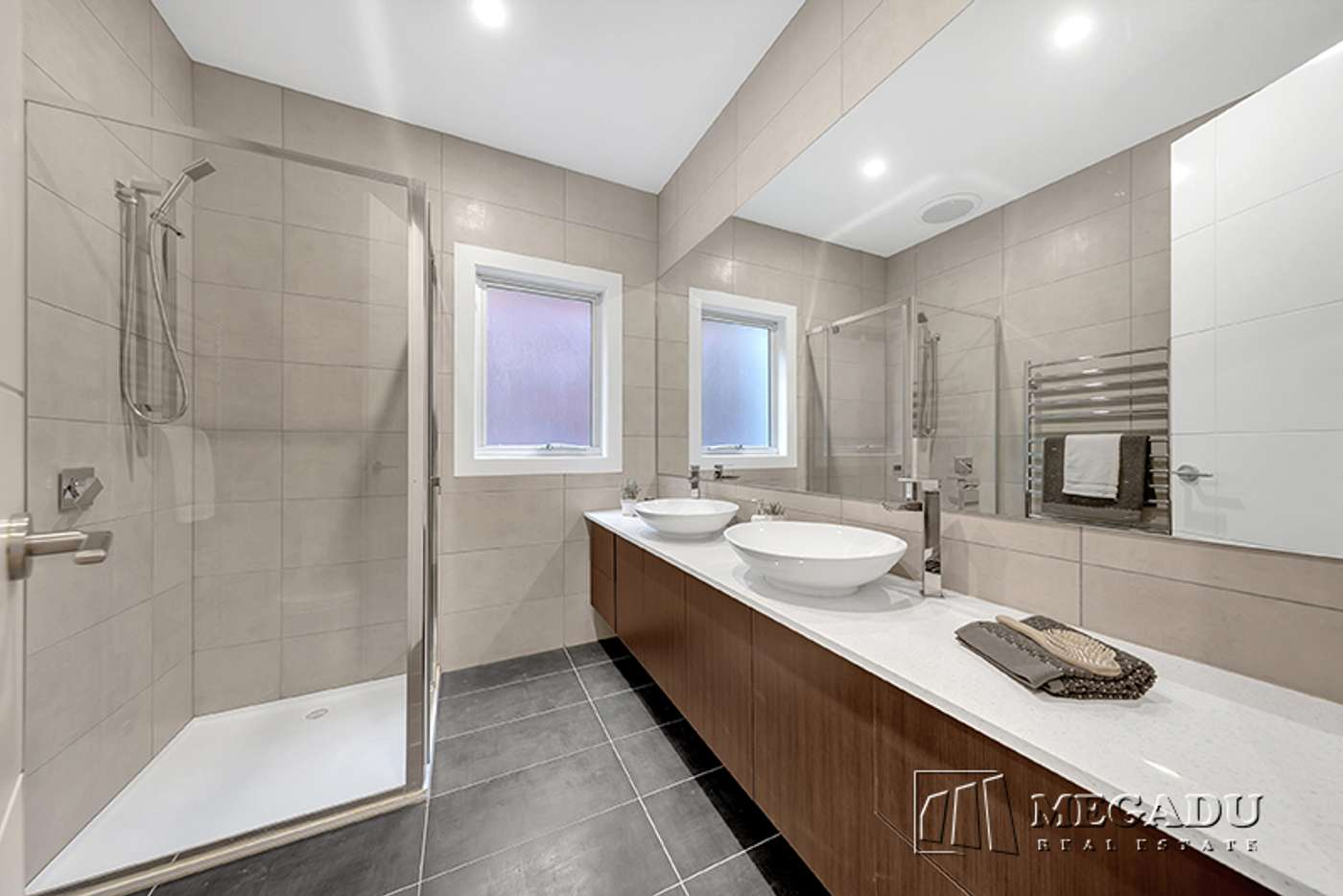 Fifth view of Homely house listing, 3 Kelso Street, Cremorne VIC 3121