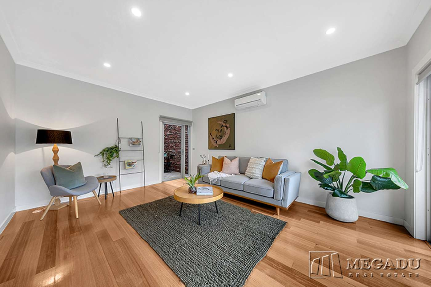 Sixth view of Homely house listing, 3 Kelso Street, Cremorne VIC 3121