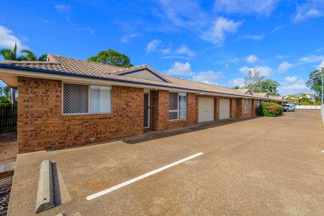 131 Targo Street, Bundaberg South QLD 4670