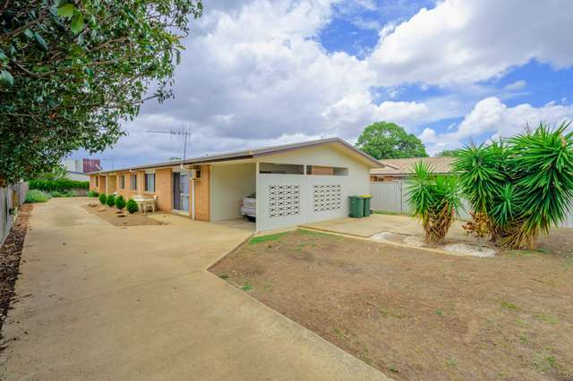 133 Targo Street, Bundaberg South QLD 4670