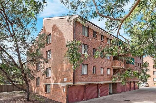 11/342 Woodstock Avenue, Mount Druitt NSW 2770