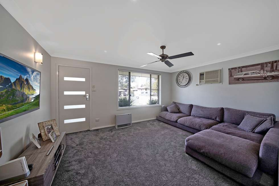 Fourth view of Homely house listing, 12 Leiha Place, Tahmoor NSW 2573