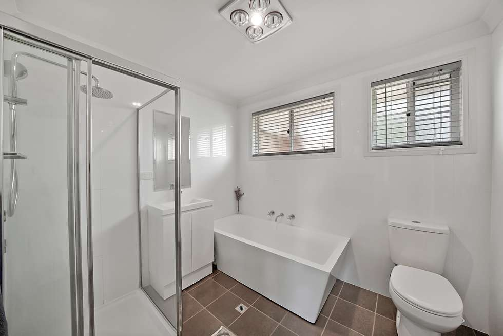 Fifth view of Homely house listing, 12 Leiha Place, Tahmoor NSW 2573