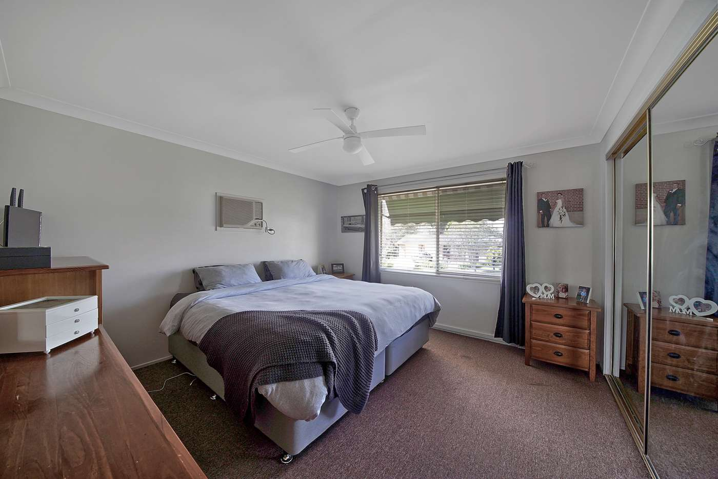 Sixth view of Homely house listing, 12 Leiha Place, Tahmoor NSW 2573