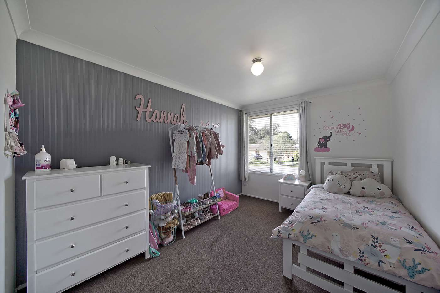 Seventh view of Homely house listing, 12 Leiha Place, Tahmoor NSW 2573
