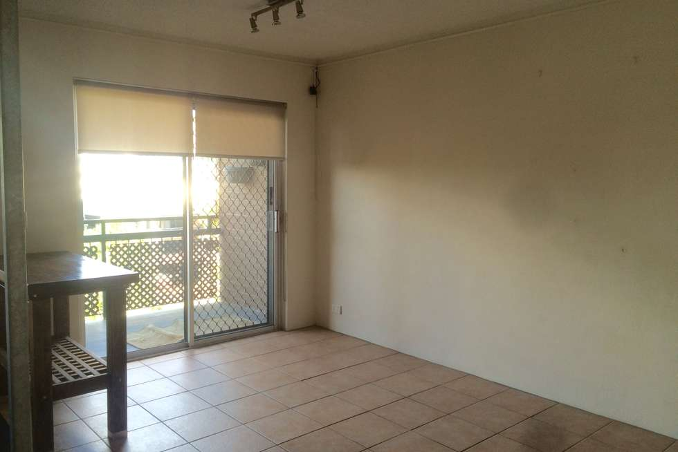 Fifth view of Homely apartment listing, 16/9 Dunmore Terrace, Auchenflower QLD 4066