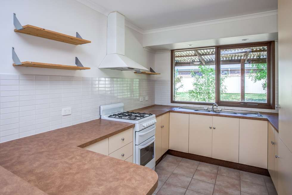 Second view of Homely house listing, 34 Metcalfe Drive, Romsey VIC 3434
