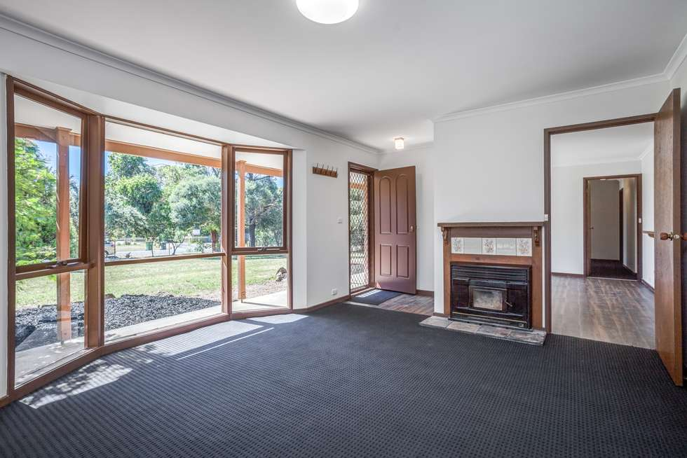 Third view of Homely house listing, 34 Metcalfe Drive, Romsey VIC 3434