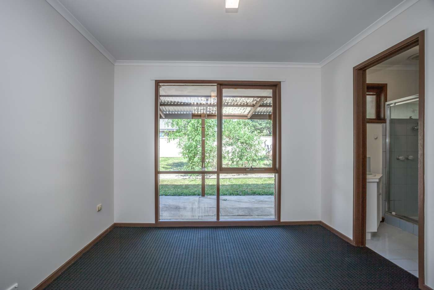 Fifth view of Homely house listing, 34 Metcalfe Drive, Romsey VIC 3434
