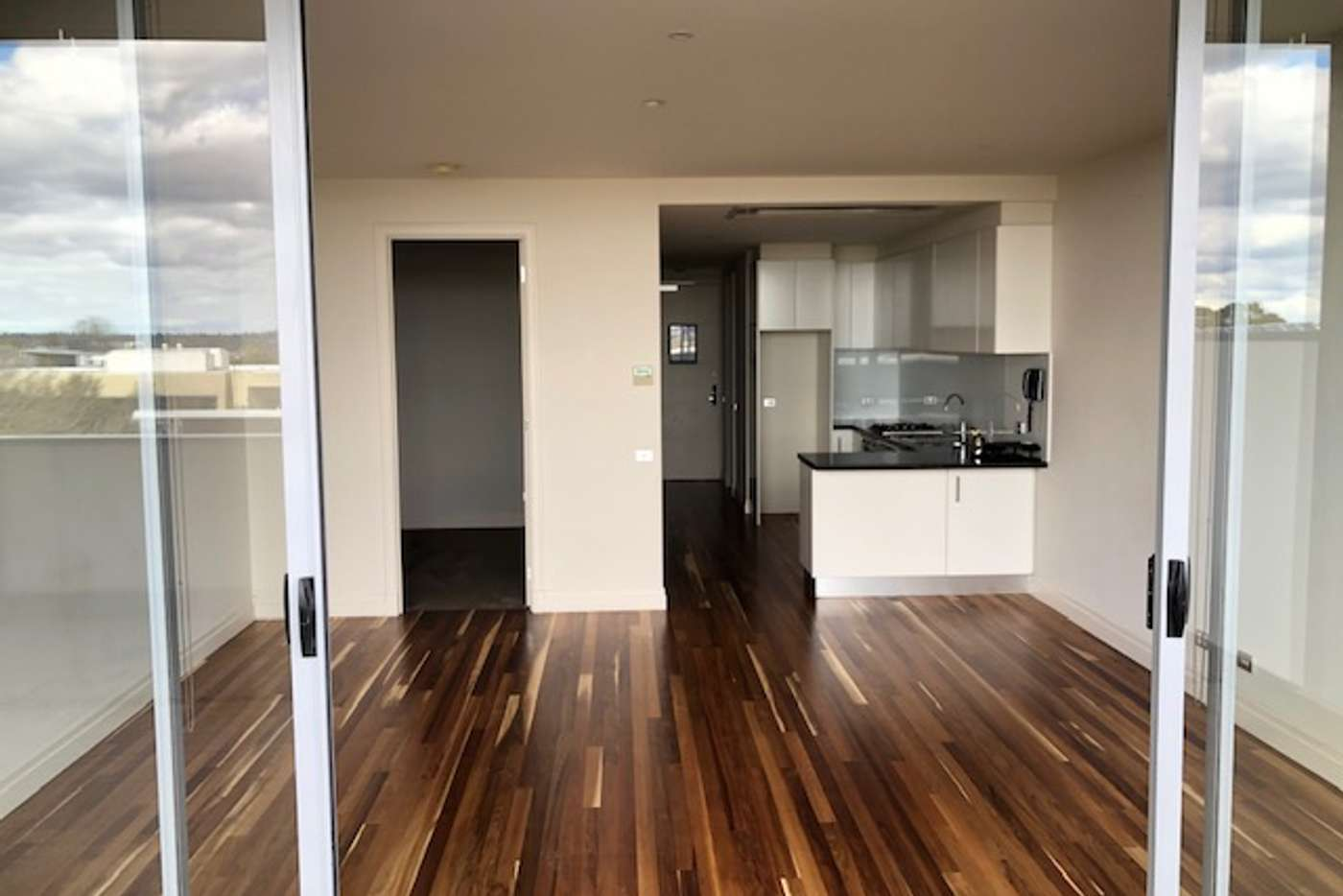 Main view of Homely apartment listing, 211/91- 93 Tram Rd, Doncaster VIC 3108
