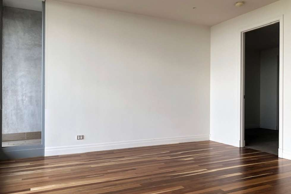 Third view of Homely apartment listing, 211/91- 93 Tram Rd, Doncaster VIC 3108