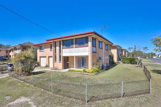 93 Highgate Street, Coopers Plains QLD 4108