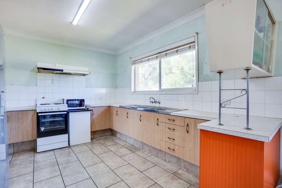 Second view of Homely house listing, 93 Highgate Street, Coopers Plains QLD 4108