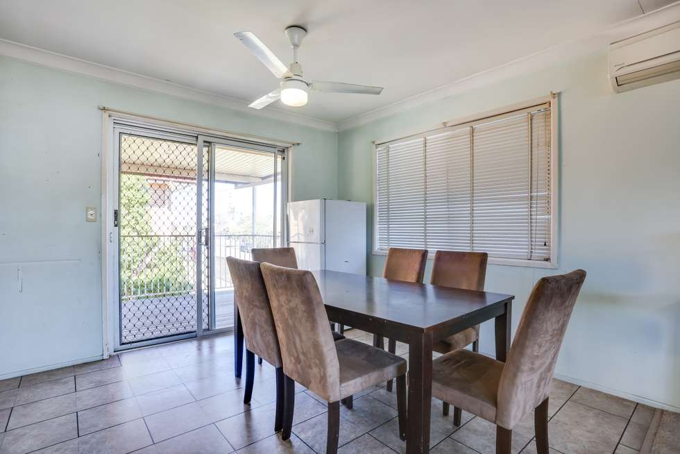Third view of Homely house listing, 93 Highgate Street, Coopers Plains QLD 4108